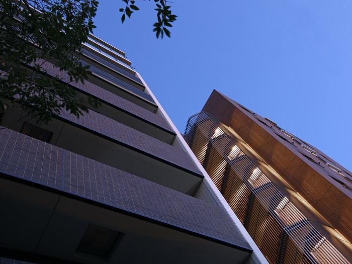 イニシア田端 写真5