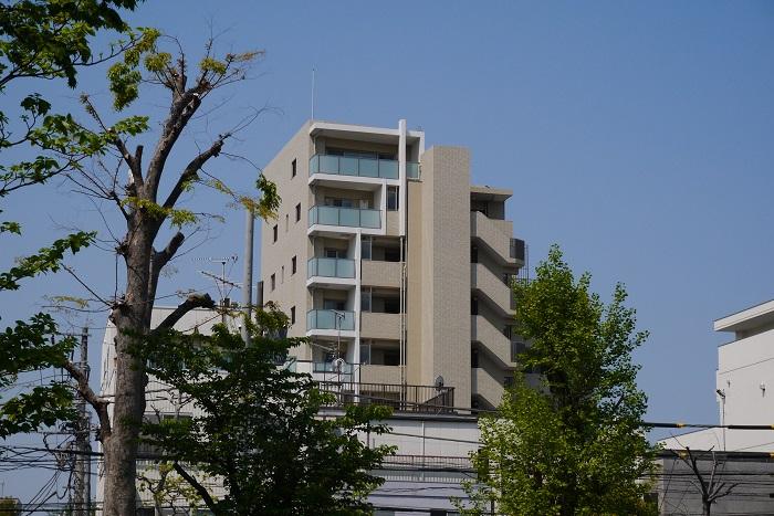 イニシア中野本町 写真13